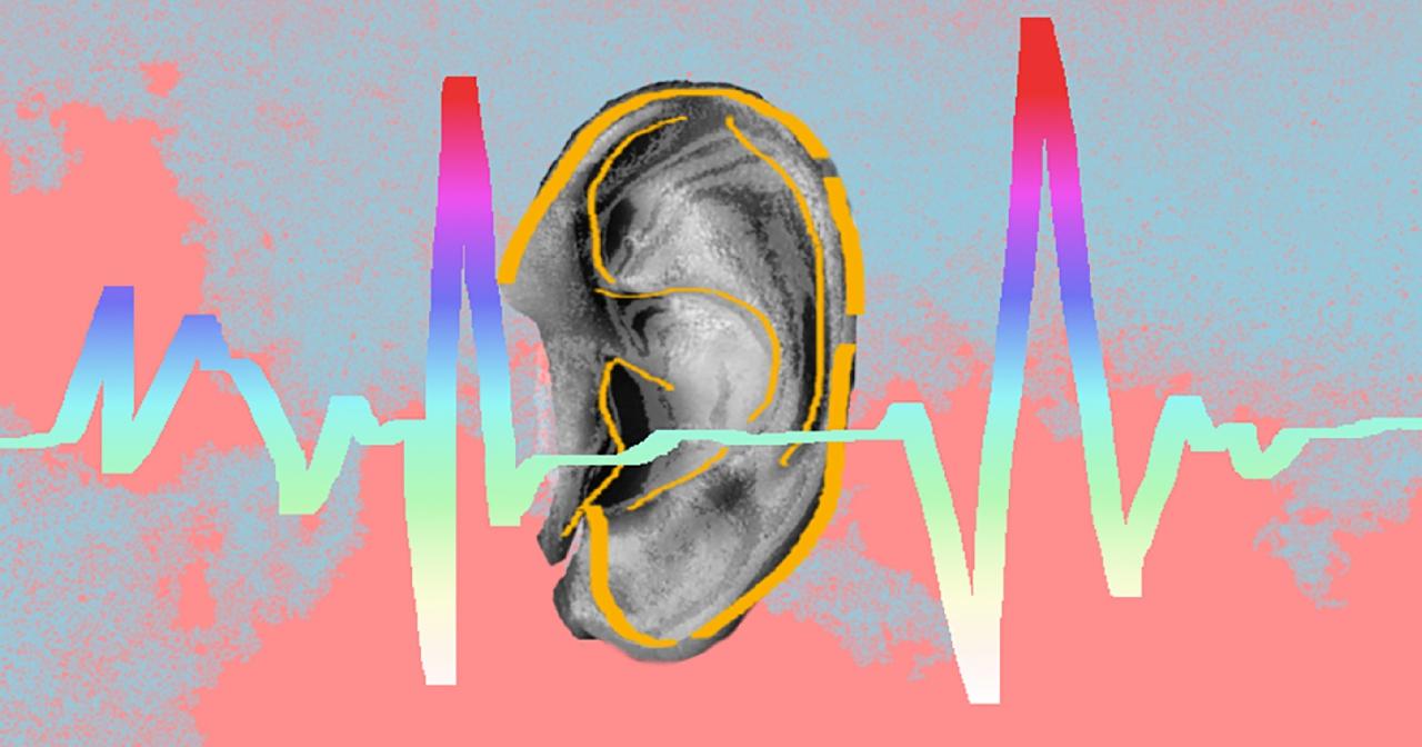 ชีวิตจะดีขึ้นแน่ แค่ต้อง ฟัง กับเทคนิคการฟังอย่างไรให้ชีวิตดีและใจไม่พัง