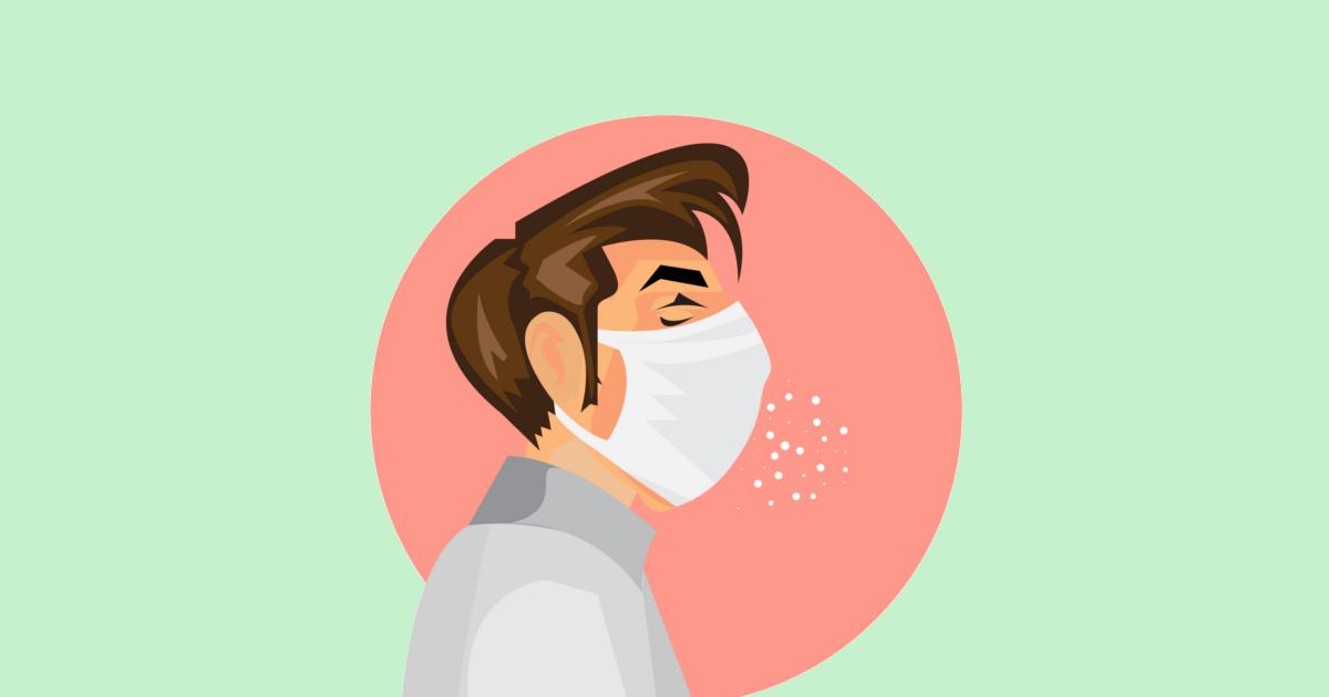 24 ข้อต้องรู้เพื่อป้องกันและรับมือ ไวรัสโคโรนาสายพันธุ์ใหม่
