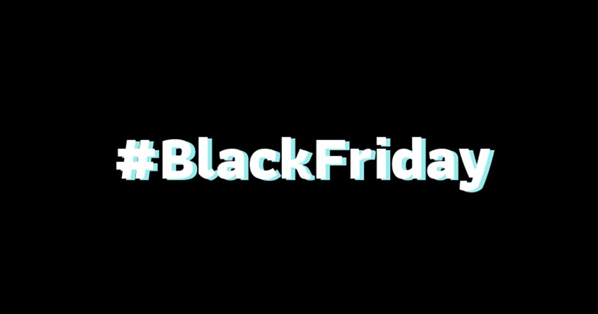 ไขความหมายที่ซ่อนอยู่ในฝันร้าย Black Friday