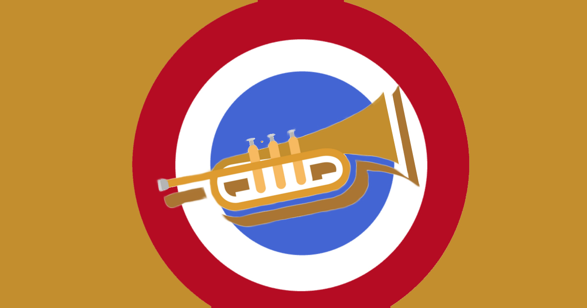 5 วงแจ๊สไทยรุ่นใหม่ แต่งเอง เล่นเอง ขายเอง นักเลงดนตรีต้องฟัง