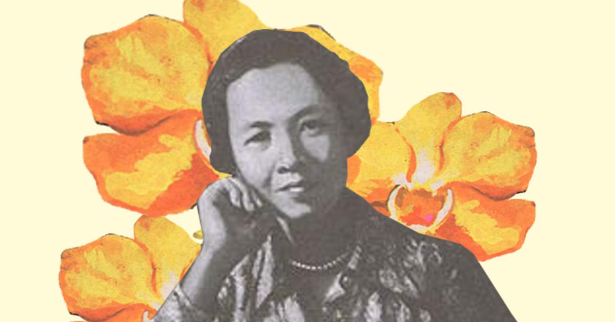 ดอกไม้สด : ดอกไม้กลีบบางที่หาญกล้าหยอกสังคม การเมือง ผ่านเรื่องชวนฝัน