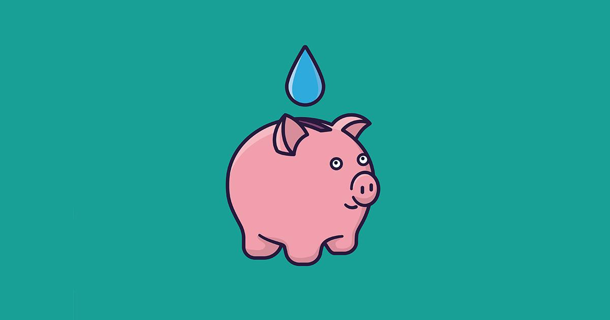 ทำไมต้อง #Saveน้ำ กับ 7 ข้อที่อาจนำสู่สงครามชิงน้ำ