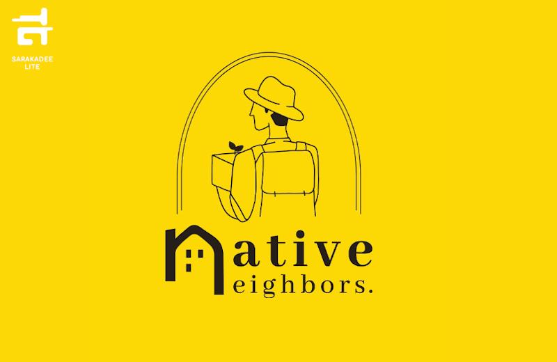 Native Neighbors