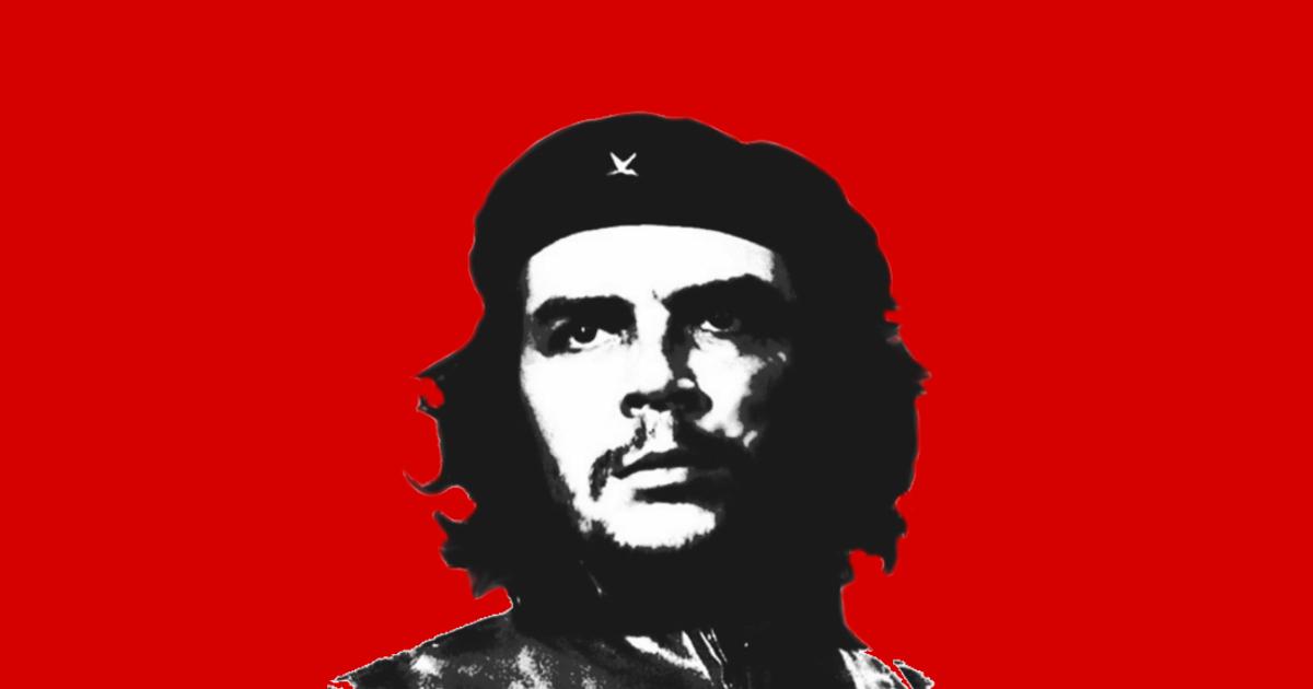 เช เกวารา นักปฏิวัติผู้ไม่มีวันตาย (และเขาไม่ได้อยู่แค่ท้ายรถสิบล้อ)