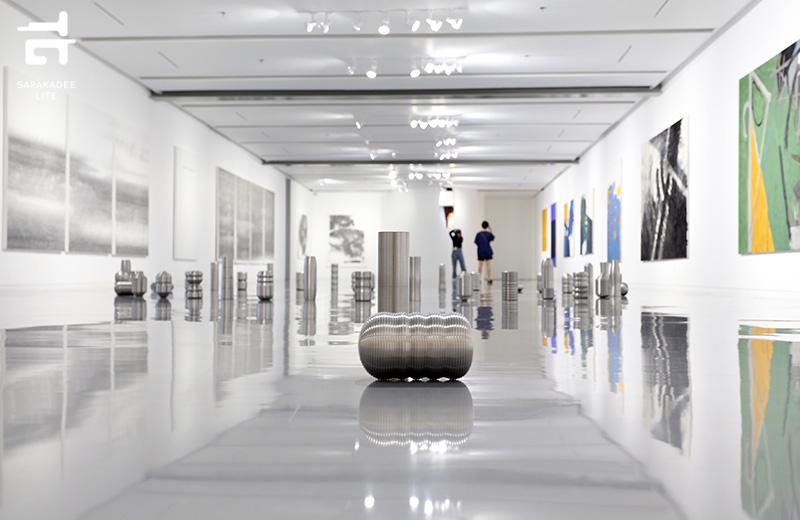 JWD Art Space