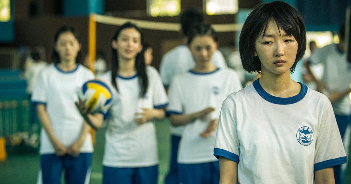 5 ซีรีส์/หนัง นักเรียนเลว ที่ผู้ใหญ่ควรใช้วิจารณญาณในการรับชม