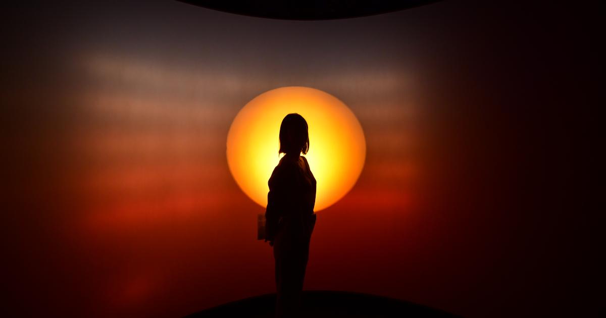 Solar Land ล่า ท้า แสง : แสงอาทิตย์ พลังงานสะอาดที่ทุกคนเข้าถึงได้จริงหรือ ?