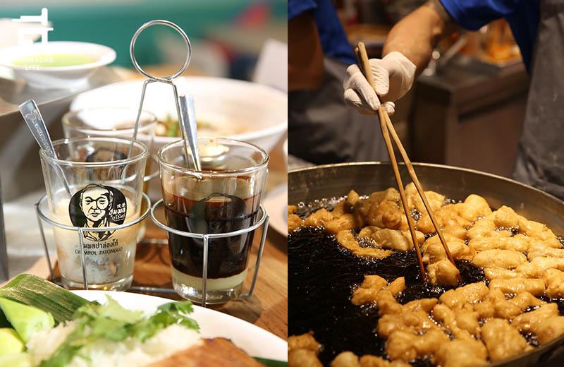 Thai Taste Hub