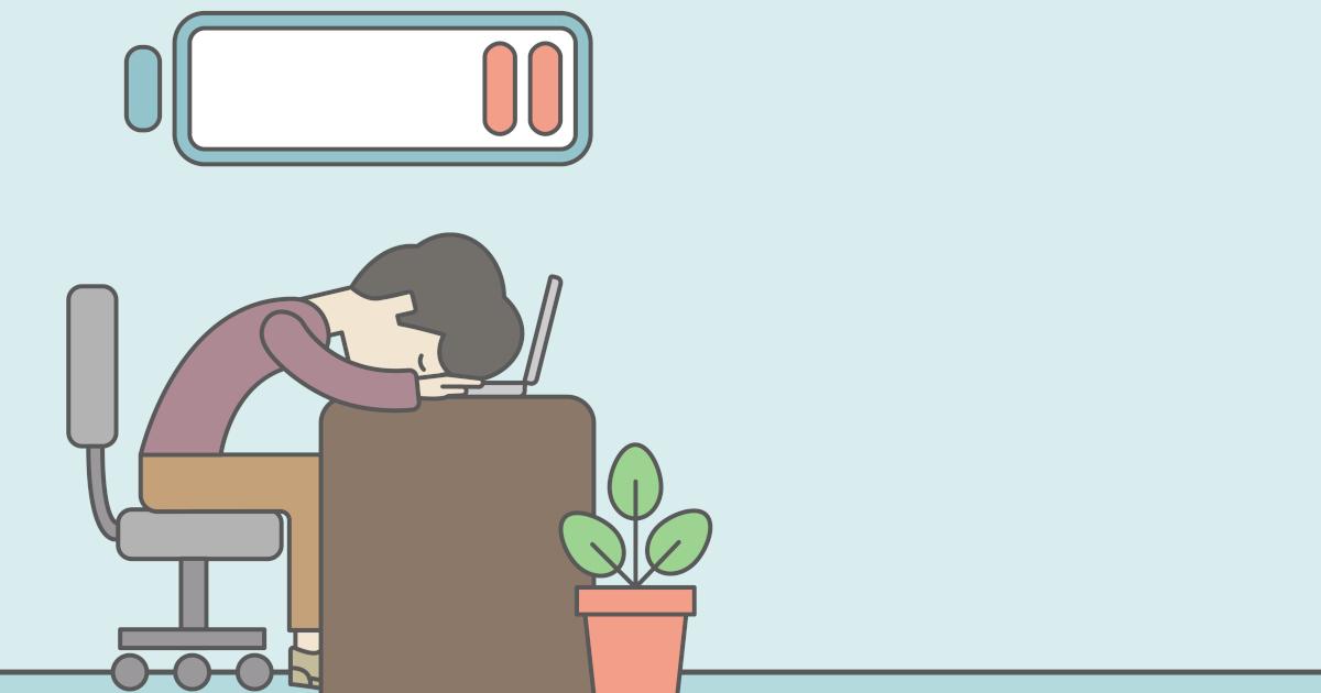 5 เทคนิคบอกลาสมาธิสั้น ทำอย่างไรให้ชีวิต Productive แม้จะต้อง WFH