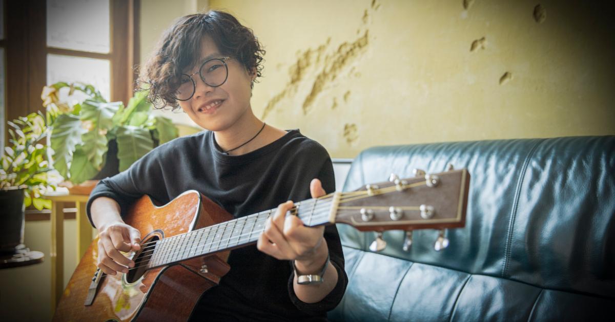 Stoondio วงดนตรีท่วงทำนองชีวิตคนเมือง ที่ไม่อยากหยุดอยู่แค่การทำเพลง