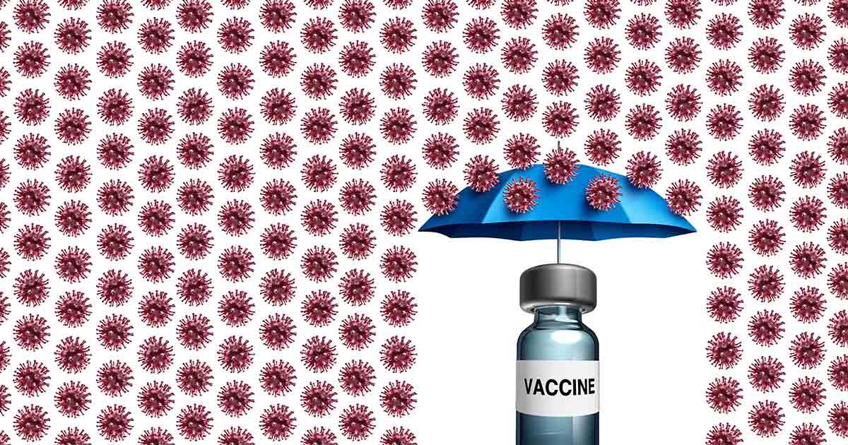 10 เรื่องต้องรู้เกี่ยวกับ วัคซีนโควิดชนิด mRNA ที่ถูกใช้ครั้งแรกของโลก