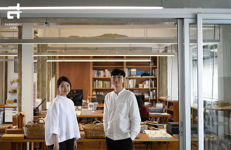 PAVA Architects