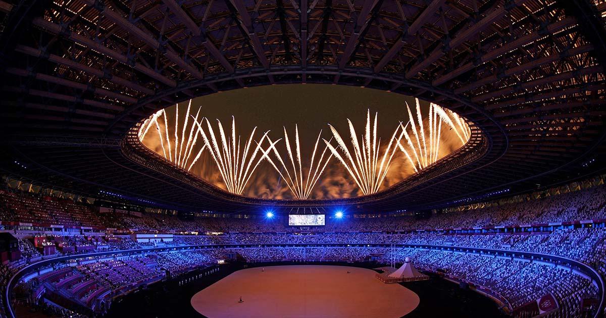 เช็คลิสต์ 14 ที่สุด สนามกีฬา ระดับโลก