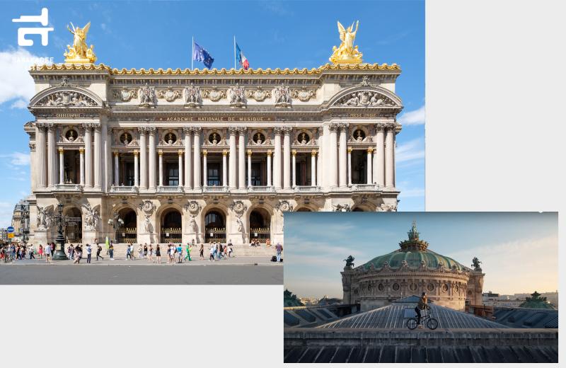 ปารีส 2024