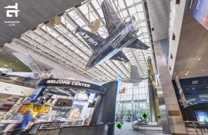 พิพิธภัณฑ์วิทยาศาสตร์