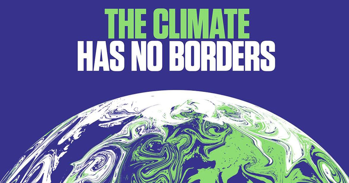 จับตา COP26 งานประชุมที่เป็นความหวังของการเปลี่ยนแปลงสภาวะอากาศโลก